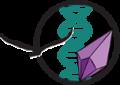 Cercetare | Departamentul de Biologie moleculara si Biotehnologie