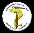 Zilele Geologiei | Departamentul de Geologie