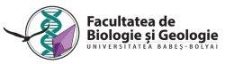 Rezultate | BioGeo UBB Cluj Napoca
